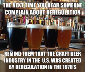 craft-beer-deregulation