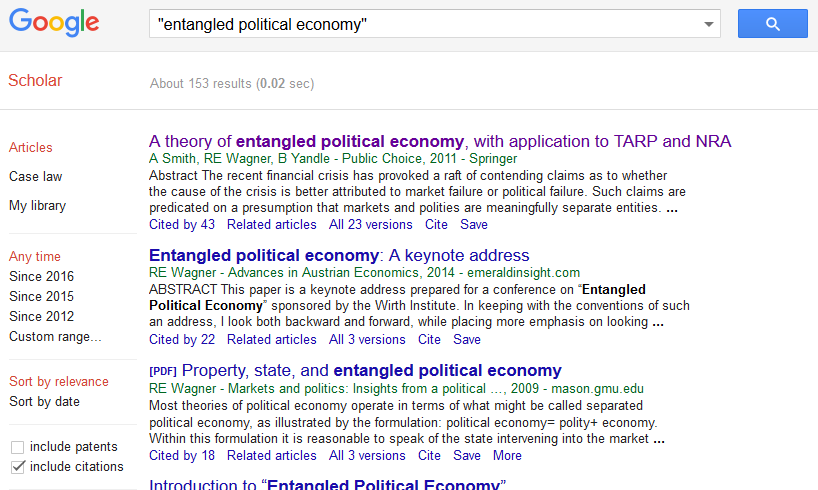 entangled-political-economy