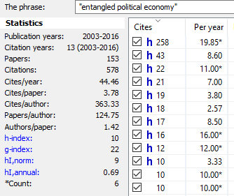 pop-statistics